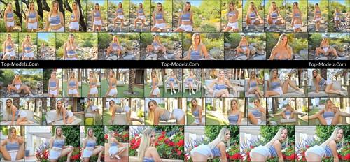 047403 [FTVGirls] Blake - FTVs New Covergirl 2