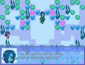 Nami - Drowning, drowning v1.1