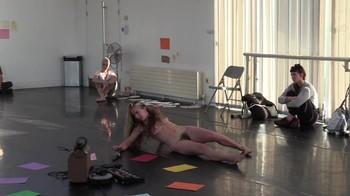 Celebrity Content - Naked On Stage - Page 32 9vyn01vdhl7t