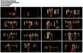 Celebrity Content - Naked On Stage - Page 32 Jd9ik38qufrl