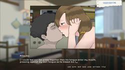 Mother's Lesson : Mitsuko - Version 0.8a