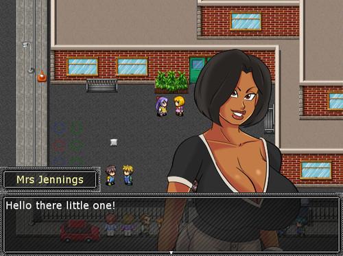 A Zombie 039 S Life V1 0 Beta2 Urban Demons V0 8 Beta2