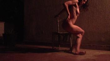 Celebrity Content - Naked On Stage - Page 32 18vf4hijvtjn
