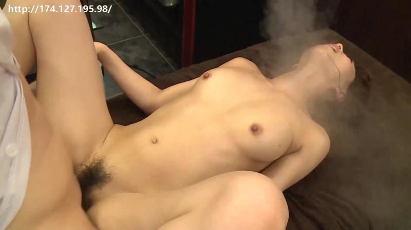1080P最新無碼流出-吉沢明歩AkihoYoshizawa無修正無碼流出UncensoredLeaked