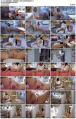 [x3][韓國]女子團體f(x)成員雪莉「不穿內衣」直播出事了50秒露點片瘋傳