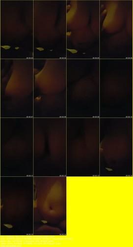 Thailand_Teen_Riri_Ghani_SexTape_Video cover