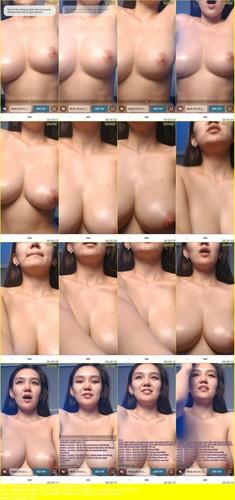 Vietnamese_pretty_girl_show_big_boobs cover