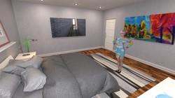 Old Voyeur Hostel - Version 7