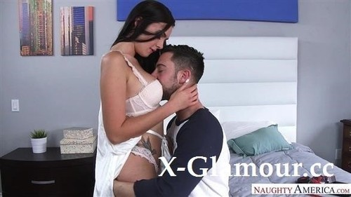 Amateurs - My Girl Loves Anal 2019-11-16 (SD)