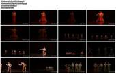 Celebrity Content - Naked On Stage - Page 32 Hnjg2lhr21fp