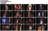 Celebrity Content - Naked On Stage - Page 32 Q5lrssa3e2k8