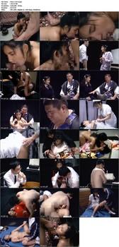 VRTM-418 Jesus Chestnut & Squirrel Superstar SPECIAL Mariko Itsuki - Reprint, Mariko Itsuki, Featured Actress, Documentary, BUKKAKE, Big Tits