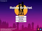Hunnibubbi - Robot Brothel Prototype v2