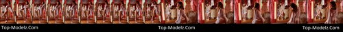 [HollyRandall] Ora Young - Mirror Mirror 1590148026_hra935-009