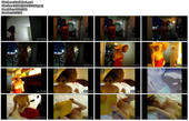 Naked Glamour Model Sensation  Nude Video - Page 6 Ga6zdwha9o3e