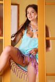 Yuliya - Sliding doors