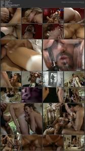 Tristan's images pucker up