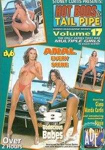 ejuhyik7ds9o Hot Bods and Tail Pipe Vol.17