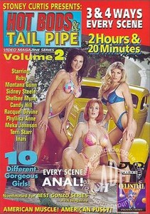 px1qwp0rb59x Hot Bods and Tail Pipe Vol.2