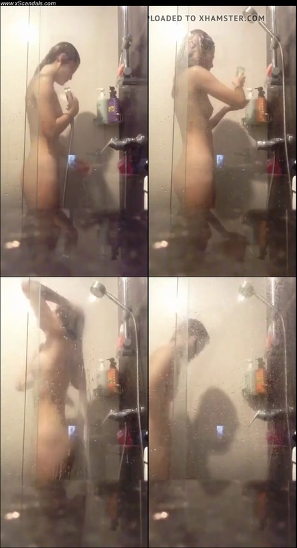raine_chong_leaked_shower cover