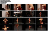 Celebrity Content - Naked On Stage - Page 33 82g5eyg951lq