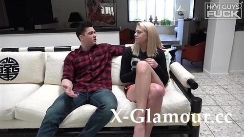Collin Simpson And Marie Jacob [FullHD]