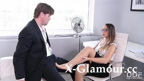 Office Hours Cum Galore [HD]