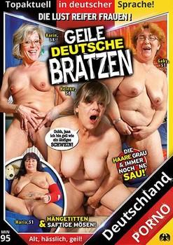 u2q3rb5002cn - Geile Deutsche Bratzen