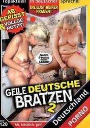 0wn8ffxad1zc - Geile Deutsche Bratzen 2