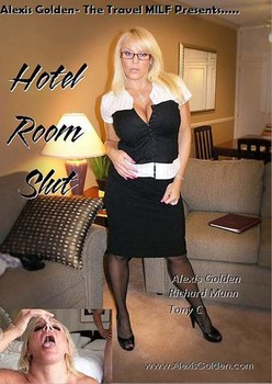 Travel MILF – Hotel Slut