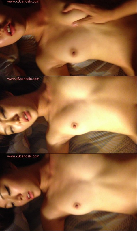 Singaporean blogger Christabel Chua aka Bellywellyjelly Leaked Sex Tape Videos cover