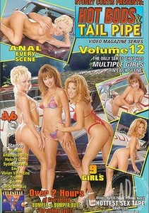 yog60ai89fhv Hot Bods and Tail Pipe Vol.12
