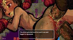 LonaRPG v0.4.8.2 by EccmA417