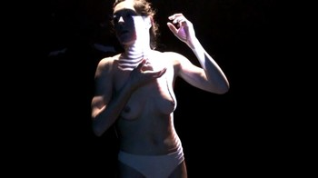 Celebrity Content - Naked On Stage - Page 33 Crplm57w3nbs