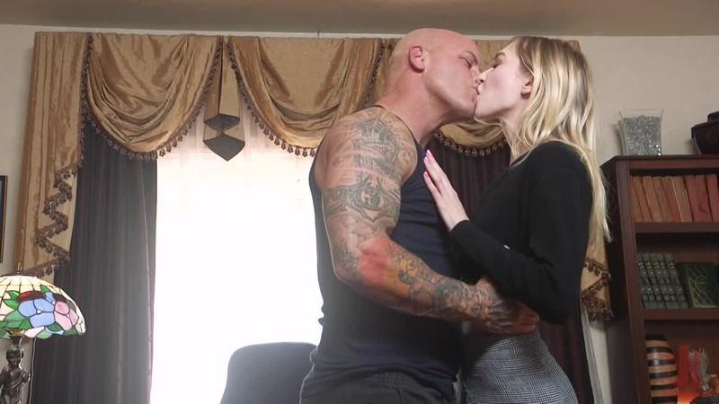 Intruder Kinky Couple Role Play A Burglar Break In Scenario 720p