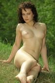 Daniela A - Trees (X120)