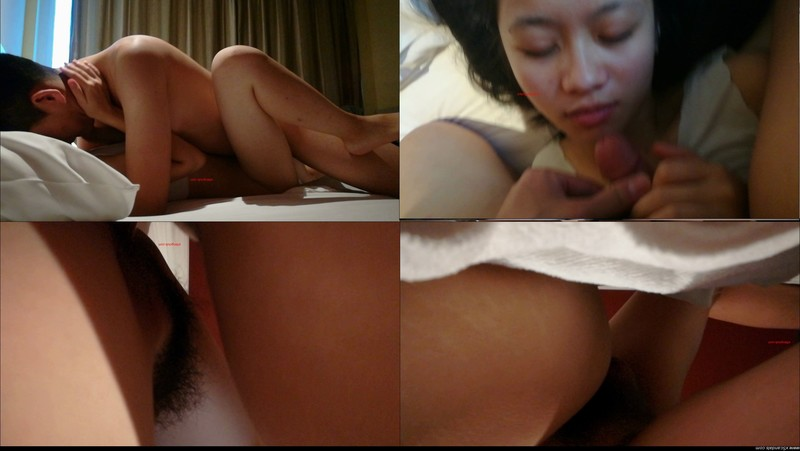 Friendship sex after dating asian