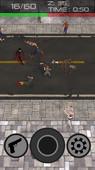 MateusBomfim - Zombi Attack Force v1.1 - Andoid sex game