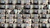Ballgagged And Fucked (Full HD) - Mistress Luana - Absolute Femdom