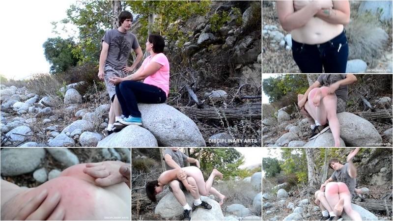 Kyle Johnson, Johanna Sullivan - Wandering Woes Feat. Johanna Sullivan & Kyle Johnson [HD 720p]