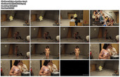 Celebrity Content - Naked On Stage - Page 33 X87cif53db89