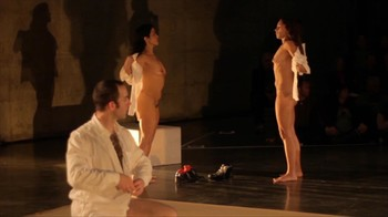 Celebrity Content - Naked On Stage - Page 33 14c8b7e6othc