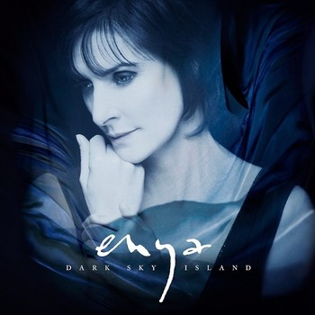 Re: Enya - The Very Best of Enya (Deluxe Edition) (1999/2013