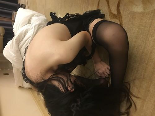 5jk8civ1wjxd - 高冷妹子被下yao後像爛泥一般隨意玩弄[29P23V2.96G]