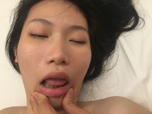 oqbynyqg3pr6 - 高冷妹子被下yao後像爛泥一般隨意玩弄[29P23V2.96G]