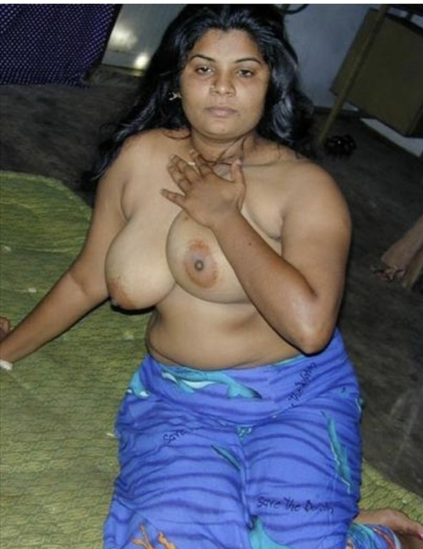 Pin On Desi Nude Aunty Bhabhi Nude Picture