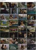 Jagd auf Jungfrauen (1976)