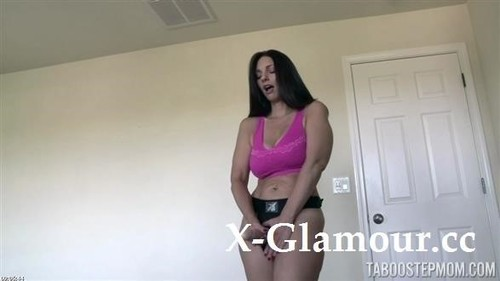 Panty Thief Lesson [FullHD]
