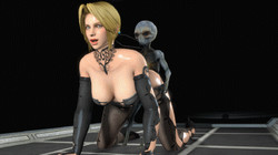 Arnoldthehero - 3D Art Collection