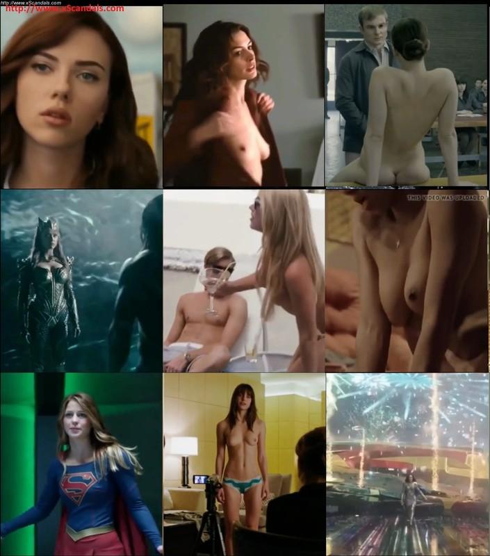 Marvel_Super_Heroine_Naked_Videos cover